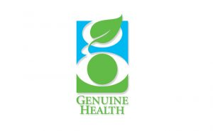 GenuineHealthBrand