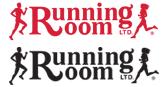 RunningRoom