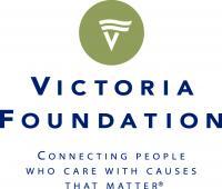victoriafoundation_1