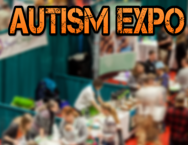 Victoria Autism Expo 2019 Date